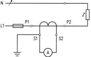 Elektrotechnik Seiten für Berufsschulen