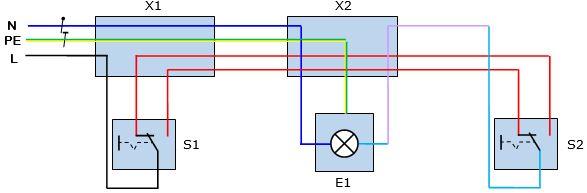 elektrotechnik seiten f r berufsschulen
